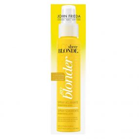 SPRAY SCHIARENTE GO BLONDER
