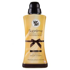 AMMORBIDENTE CONCENTRATO SUPREME ORO