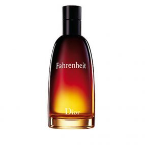After Shave Fahrenheit