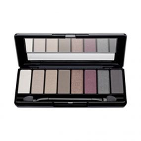 PALETTE OMBRETTI MAGNIF'EYES
