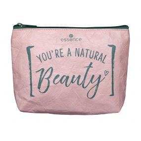 POCHETTE PER MAKE-UP