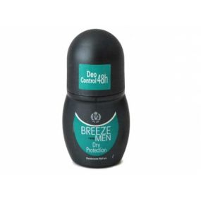 DEO ROLL MEN 50 ML