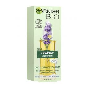 OLIO ILLUMINANTE BIO 30 ML