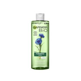 ACQUA MICELLARE BIO 400 ML