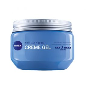 STYLING CREMA GEL 150 ML
