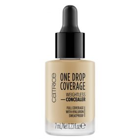 CORRETORE ONE DROP COVERAGE 040