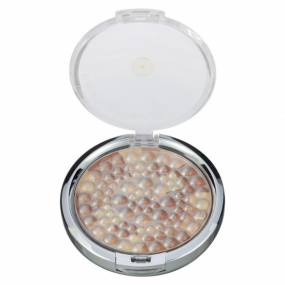 CIPRIA MINERAL GLOW PEARLS