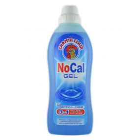 NO CALCARE LAVATRICE GEL 750 ML