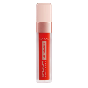 ROSSETTO LES MACARONS      826