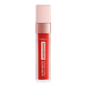 ROSSETTO LES MACARONS      832