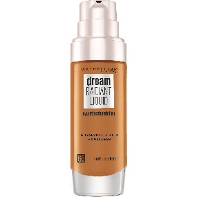 FONDOTINTA DREAM SATIN LIQUID     65