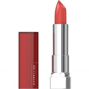 ROSSETTO COLOR SENSATIONAL RENO