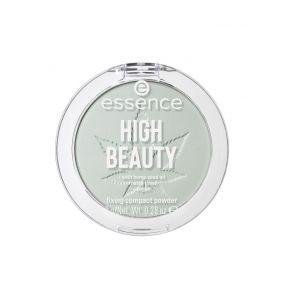 CIPRIA HIGH BEAUTY FISSAN.COMP