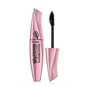 MASCARA MY POWER VOLUME NERO