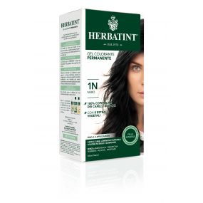 GEL COLORANTE PERMANENTE HERBATINT