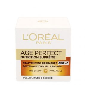 CREMA DERMO EXPERTISE AGE PERFECT NUTRITION SUPREME GIORNO