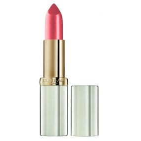 ROSSETTO COLOR RICHE