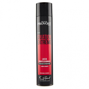 LACCA FIXATION EXTREME 300 ML