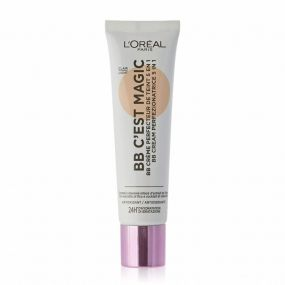 OREAL BB CREAM C.EST MAGIC  02