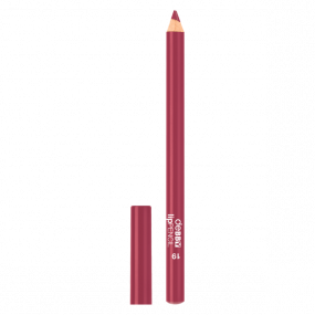 MATITA LABBRA LIP PENCIL LONG LASTING