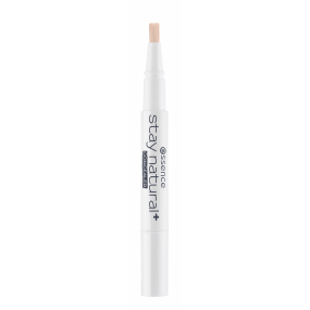 CORRETTORE STAY NATURAL CONCEALER