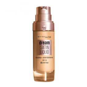 FONDOTINTA DREAM SATIN LIQUID     24