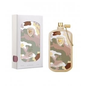 UNITED CAMOU EDT DONNA 100 ML