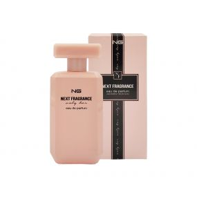 NEXT FRAGRANCE EDP DONNA 100 ML