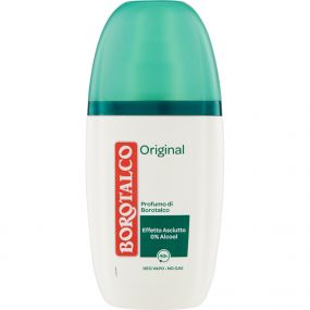 DEODORANTE VAPO ORIGINAL 75 ML