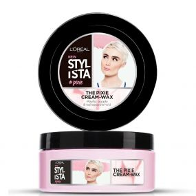 STYLISTA PIXIE CERA IN CREMA 75 ML