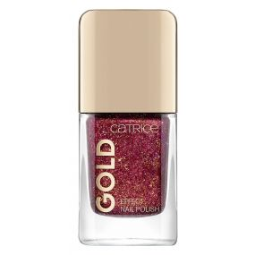 CATR.SM GOLD EFFECT         01