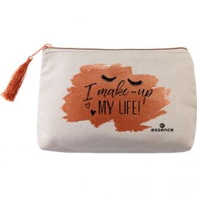 POCHETTE PER MAKE UP