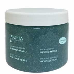 SCRUB ESFOLIANTE 500 ML