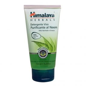 GEL DETERGENTE PURIFICANTE 150 ML