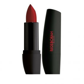 ROSSETTO ATOMIC RED MAT