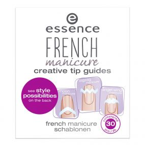 guide adesive per french manicure 02